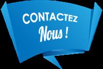 Vign_Origami-Contactez-nous_ws1039031656